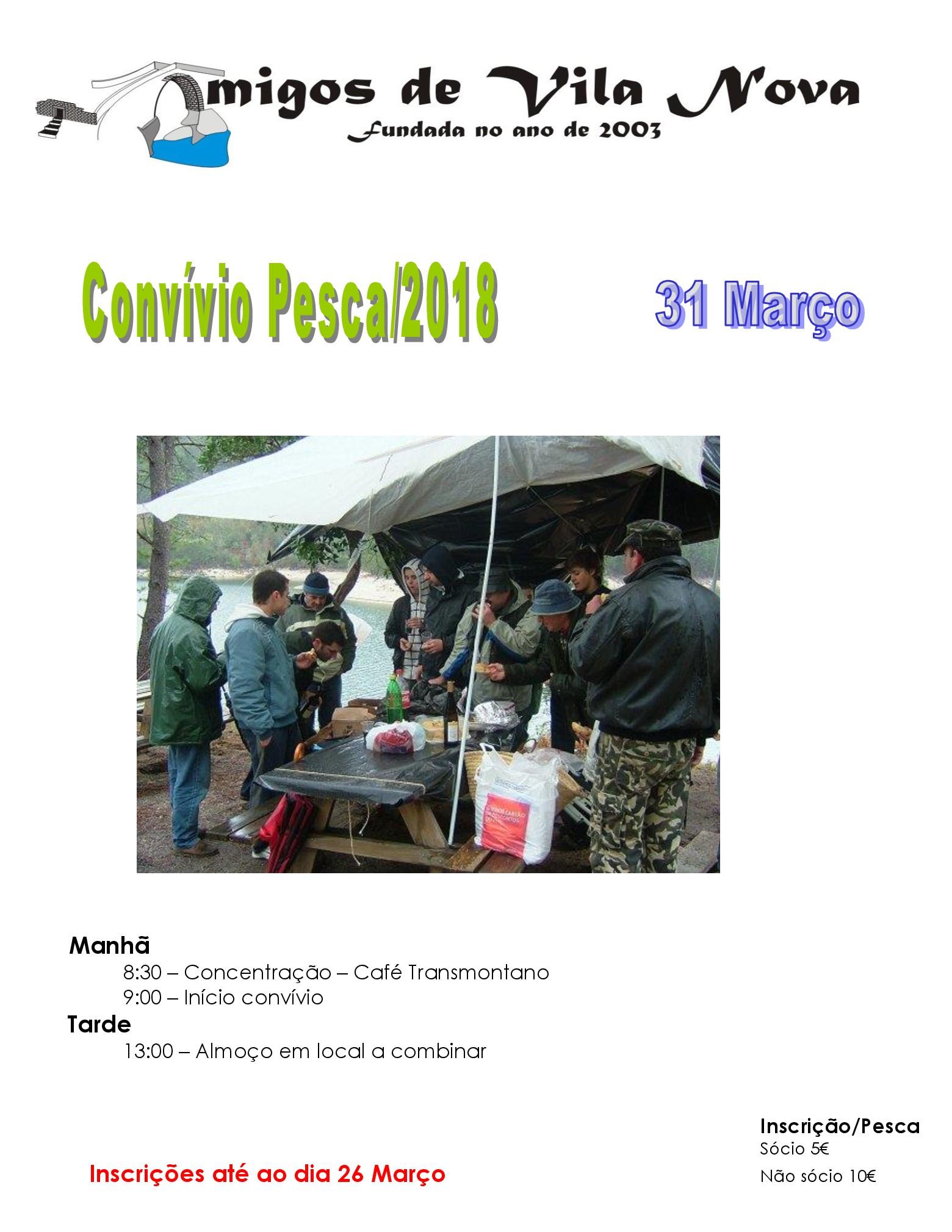 Convivio_Pesca.jpg